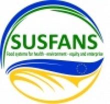 SUSFANS